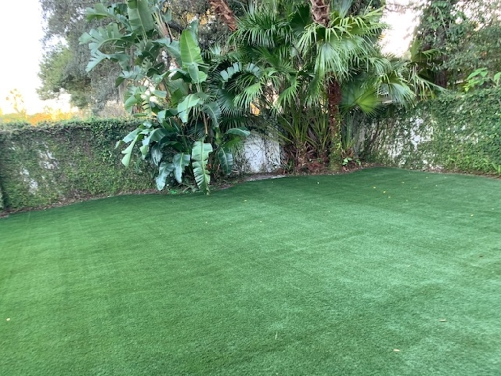 Tampa-Turf-and-Artificial-Grass-back-yard-complete-with-artificial-turf