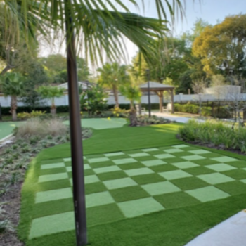 Tampa-Turf-and-Artificial-Grass-human-size-chess-set-in-artificial-grass